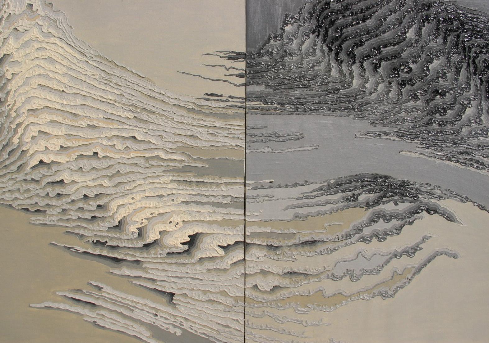 147 - Oil on canvas 80X120 cm.jpg