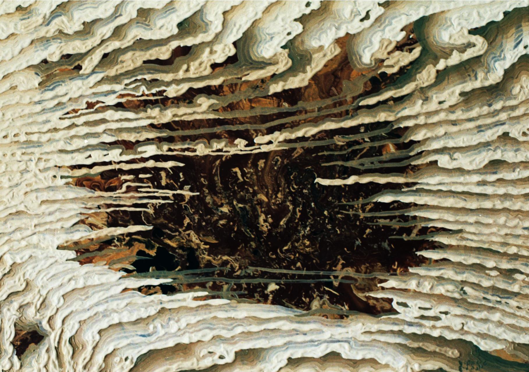 167 - Oil on canvas 50X70 cm.jpg