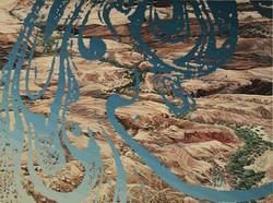 184 - Oil on canvas 90X120 cm.jpg