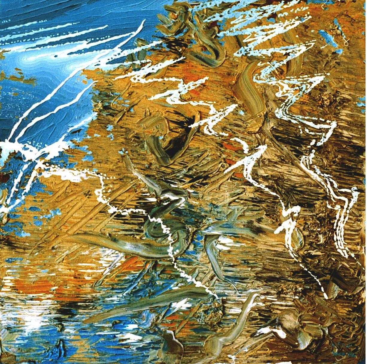 157 - Oil on canvas 55X55 cm.jpg