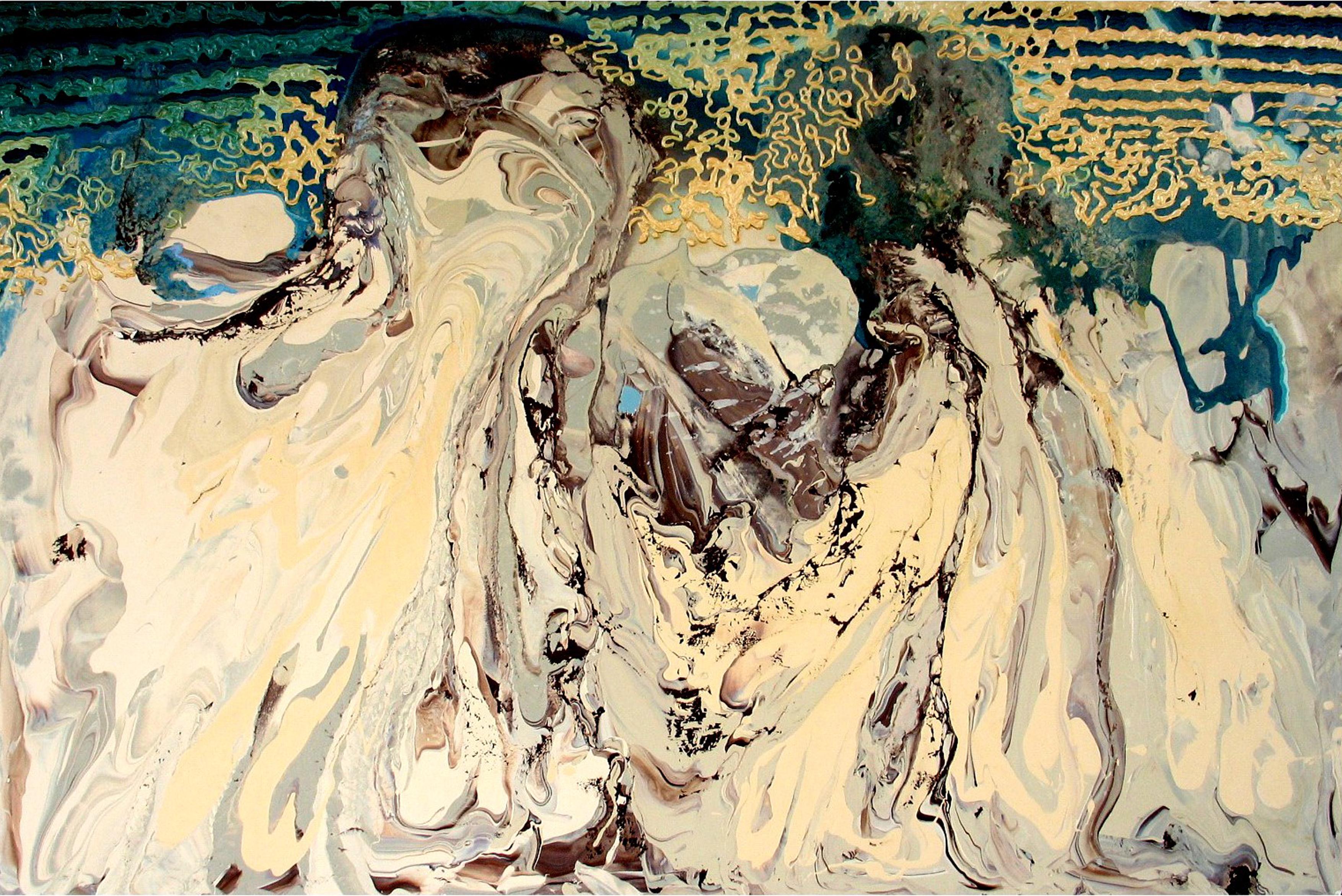 163 - Oil on canvas 100X150 cm.jpg