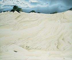 132 - Oil on canvas 100X115 cm.jpg