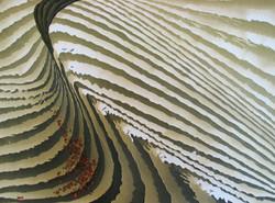 302 - Oil on canvas 90X120 cm.jpg