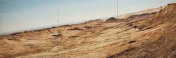 77 - Oil on canvas 100X300 cm.jpg