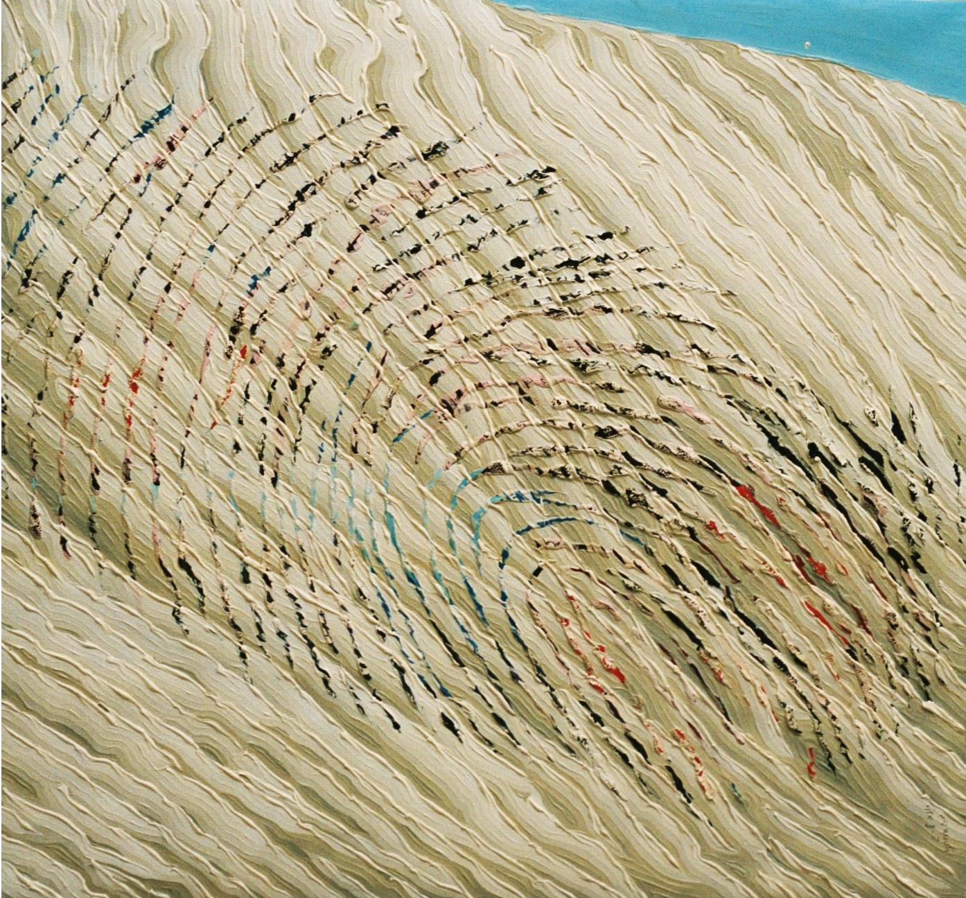 135 - Oil on canvas 70X65 cm.jpg