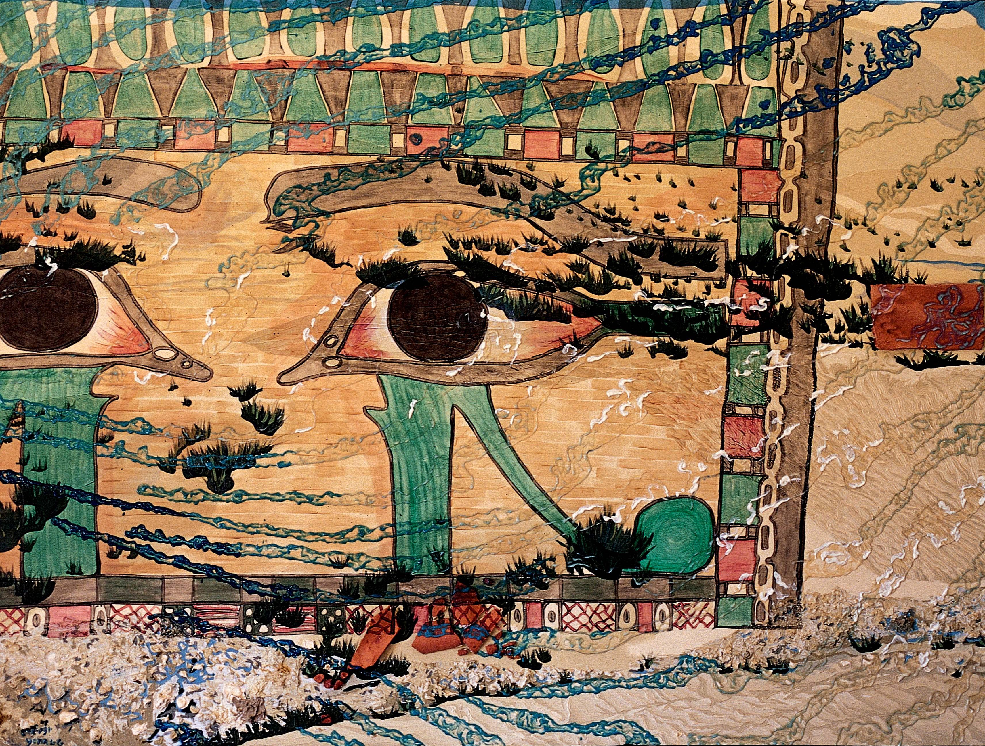 213 - Oil on canvas 150X200 cm.jpg