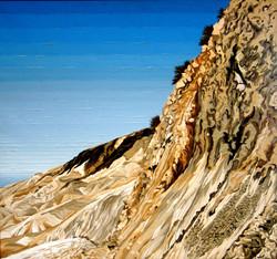76 - Oil on canvas 55X60 cm.jpg