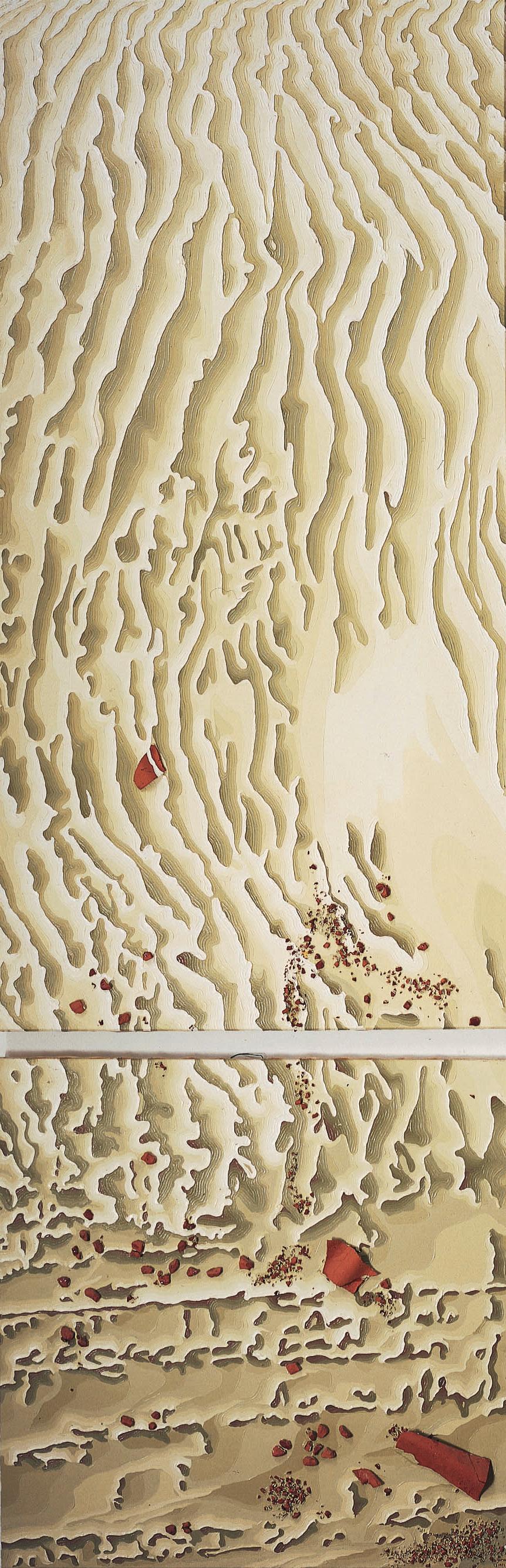 196 - Oil on canvas 310X100 cm.jpg