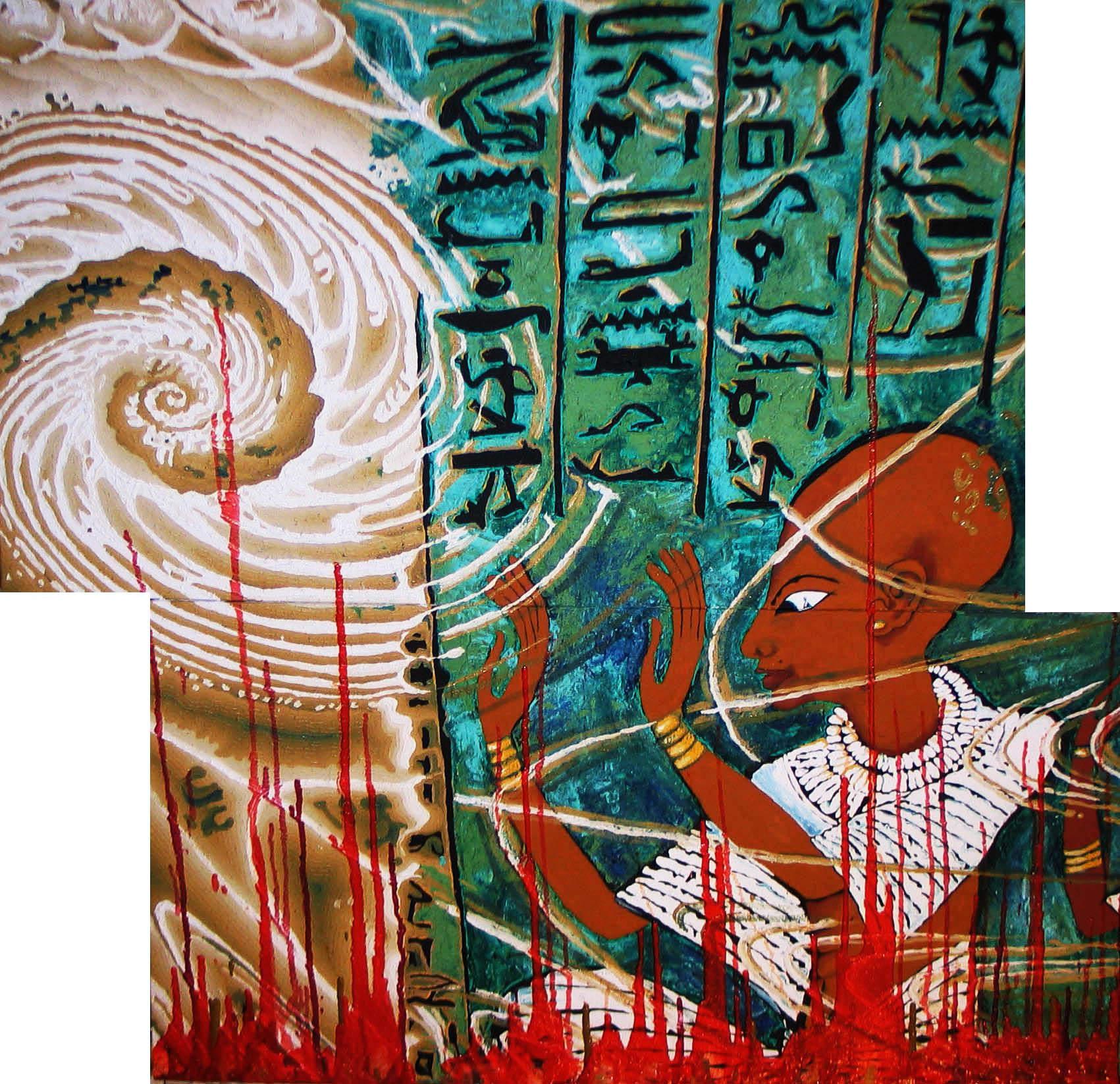 289 - Oil on canvas 130X136 cm.jpg
