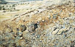 133 - Oil on canvas 90X140 cm.jpg