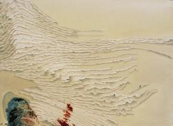 162 - Oil on canvas 60X80 cm.jpg