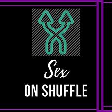 Sex on Shuffle