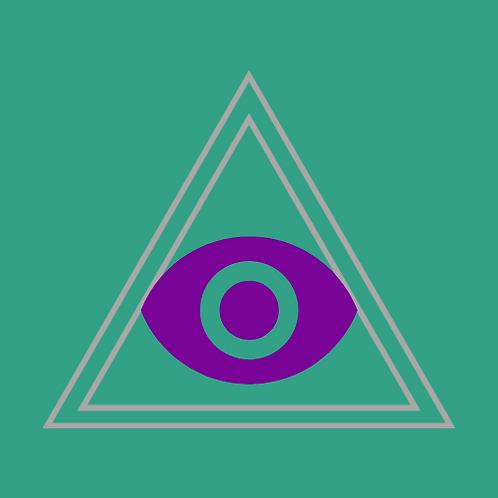 Third Eye Stones Kit