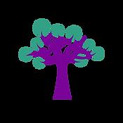 Ascension Institute logo.png