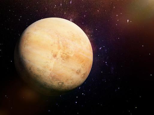 Aliens of Proxima Centauri?