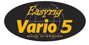 Easyrig Vario 5