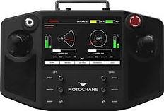 motocrane7.jpg