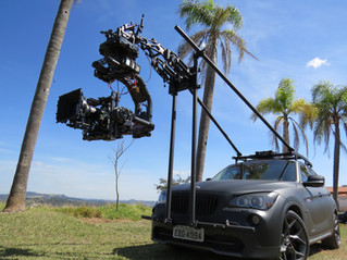 BMW+BLACK ARM DUO+MOVI XL