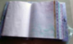 Zukrwttntage01-012-H576.jpg