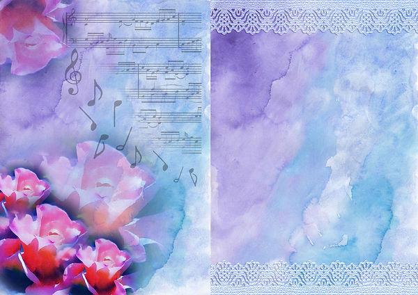 Musik001-01-2xA5.jpg