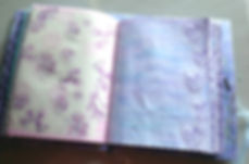 Zukrwttntage01-017-H576.jpg