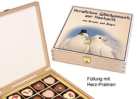 DawEtui16Herzn-Hochz03-Rädlers.jpg