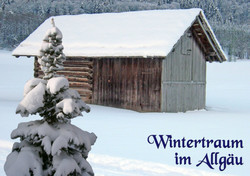 Wintertraum02-DIN A3.jpg