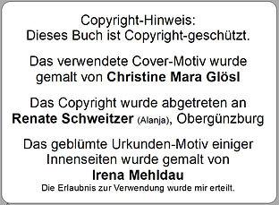 CopyrightVermerk.jpg