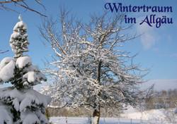 Wintertraum03-DIN A3.jpg