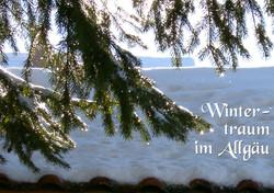 Wintertraum01-DIN A3.jpg