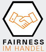 logo-fairness-160.jpg