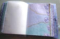 Zukrwttntage01-016-H576.jpg