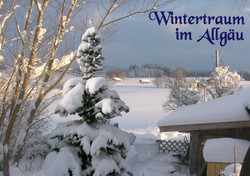 Wintertraum04-DIN A3.jpg