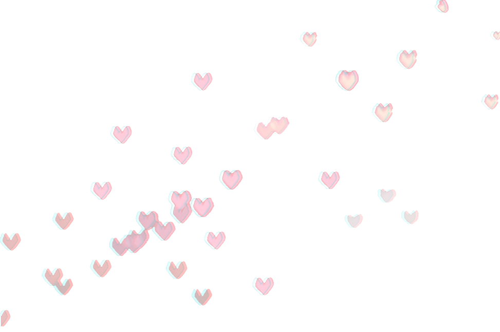 hearts1.png