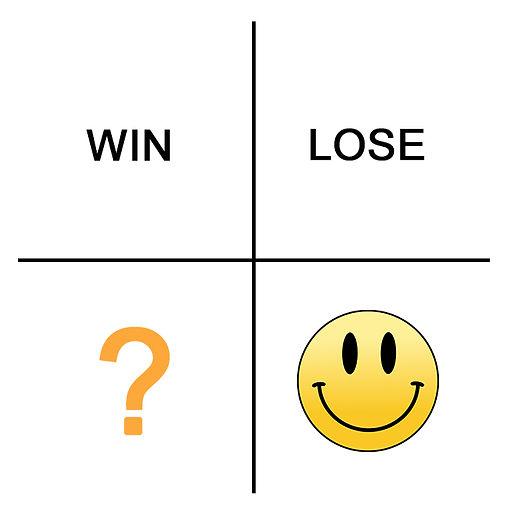 WIN LOSE PARADOX.jpg