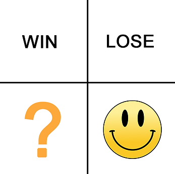 WIN LOSE PARADOX2.png