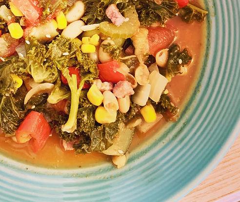 kale soup1.jpg