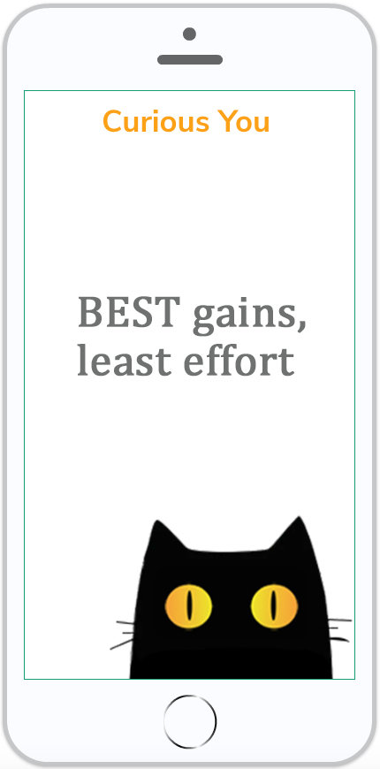 best gain least effort.jpg