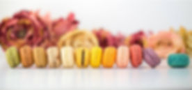 macaron5-WEB.jpg