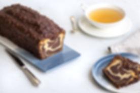 1-cake-marbre-recette-patisserie-emprein
