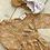 Thumbnail: Fleur dress