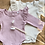 Thumbnail: Isobella bodysuit
