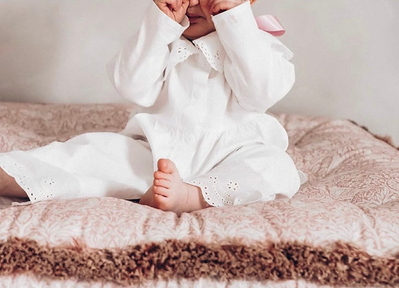'Penelope' pyjamas