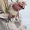 Thumbnail: Acorn bag
