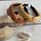 Thumbnail: Satin Knotted headband