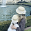 Thumbnail: Luna hat (ADULT)