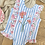 Thumbnail: Rosa bathing suit