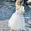 Thumbnail: Rainbow tutu dress