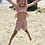 Thumbnail: Evie (shorts & top)