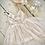 Thumbnail: Esmeralda dress BEIGE
